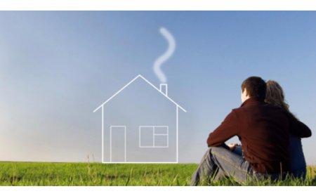 Доступное жилье в России мало кому доступно