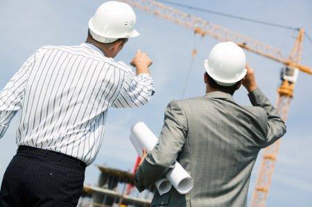 Подписан приказ о порядке размещения стройкомпаниями данных в ЕИСЖС