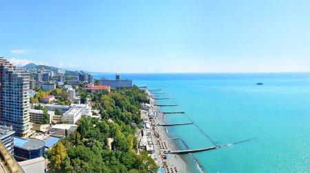 Эксперты назвали самые низкие цены за жилье в Крыму и Краснодаре