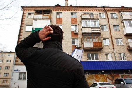 В Москве планируют отобрать лицензии почти у половины УК