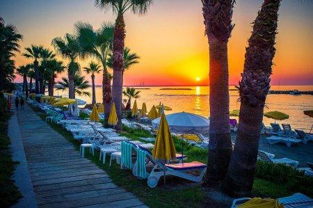 На Кипре ужесточили условия госпрограммы «Гражданство через инвестиции»
