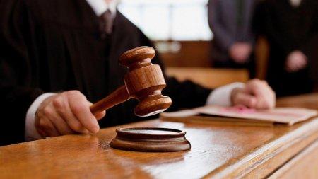 Прекращено дело о банкротстве дочерней фирмы «Главмосстроя»