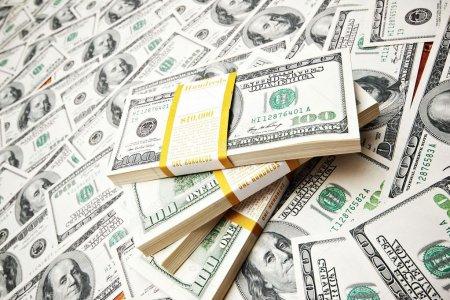 Чистая прибыль AFI Development увеличилась больше чем впятеро