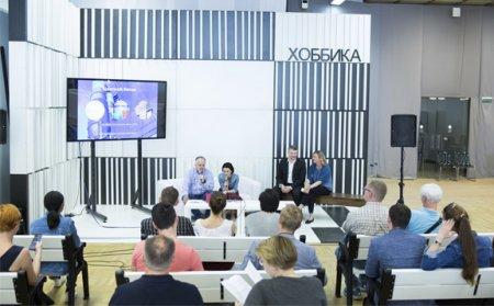 """""""КРОСТ"""" провел семинар, посвященный возможностям современных бетонов"""