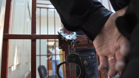 За получение взятки задержали замминистра строительства Астраханской области