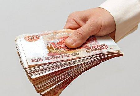 В Самаре зафиксировано падение цен на вторичном рынке