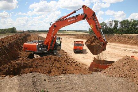 В Ростовской области возведут новый поселок