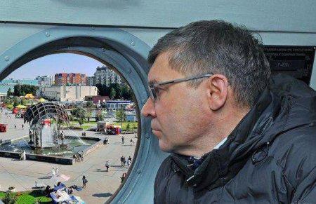 Какие практики обещает применить Владимир Якушев