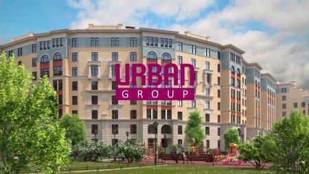 В проблемах Urban Group нашли виноватых
