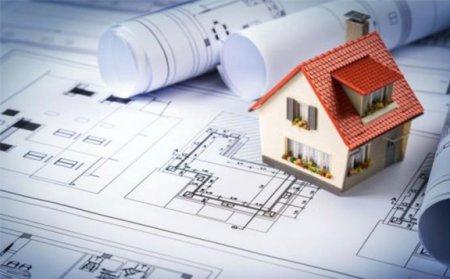 Учет и регистрация недвижимости: картине будущего может помешать нехватка денег