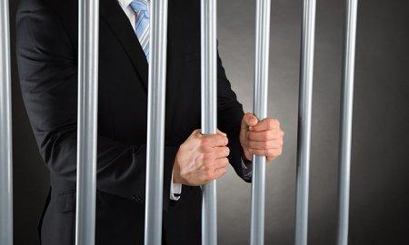 Руководитель «Инвестстроя-15» избежал наказания за кражу сотен миллионов рублей