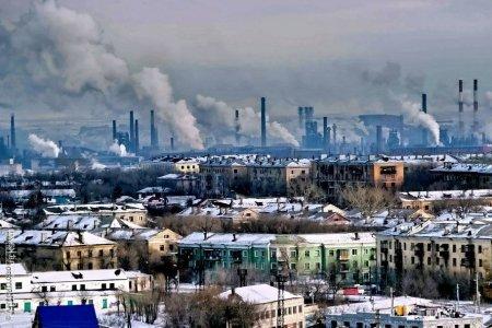 Названы города РФ с самыми доступными ценами на «вторичку»