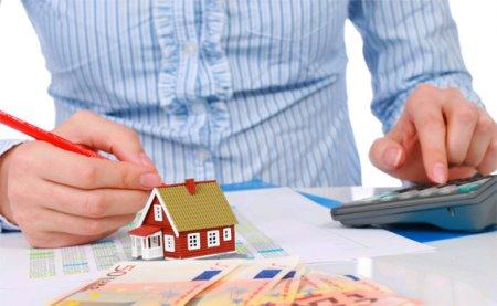 Новый законопроект об оценке недвижимости: опять 25