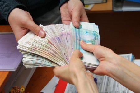 Назван объем инвестиций «Самолета» в проект на Даниловской мануфактуре