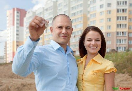 Эксперты: россияне могут быстрее накопить на жилье