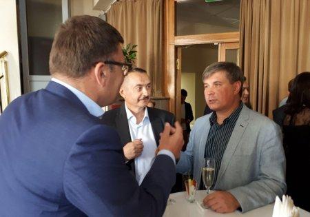 Что объединило «КНАУФ СНГ» с участниками оперной программы Большого театра