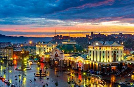 Зафиксировано семипроцентное снижение цен на жилье в городах-миллионниках РФ