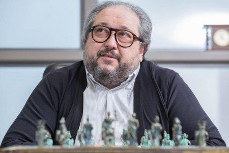 Следственный комитет занялся компанией Бориса Минца