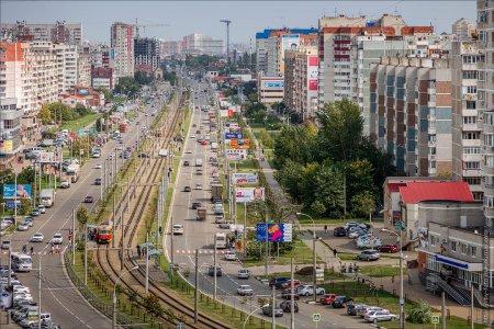 Эксперты: почему новостройки Краснодара серьезно подорожают