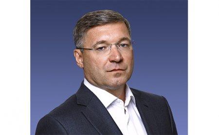 Министр строительства и ЖКХ Владимир Якушев: Строительство сегодня – беда, из которой всем надо выбираться