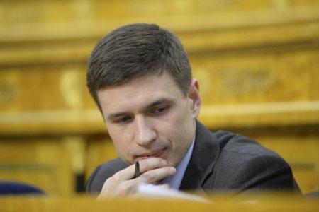 В Петербурге задержали экс-главу стройкомитета Ленобласти