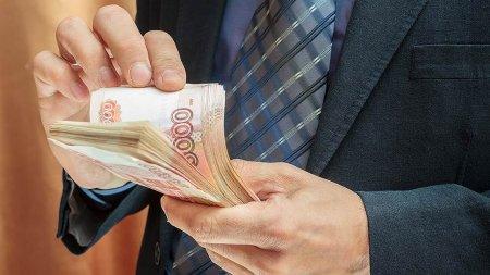 «Группа ПСН» назвала ложной информацию о своем банкротстве