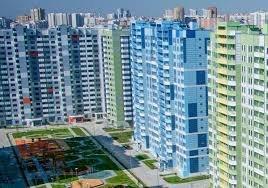 Большинство жильцов трех домов в СВАО согласились переехать по реновации