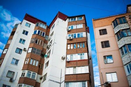 Малоимущим россиянам компенсируют расходы на аренду жилья