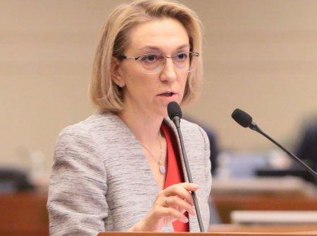 Власти Москвы утвердили порядок внесения изменений в ПЗЗ города