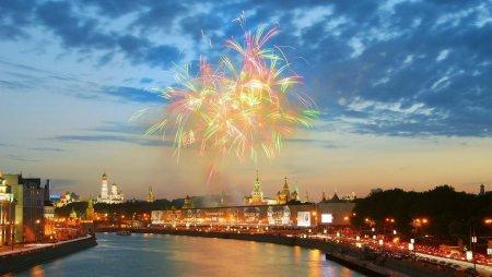 Объявлена дата запуска хорды от Фестивальной улицы до Дмитровки
