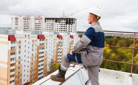 ЦБ: кредитный портфель банков РФ ухудшился по вине стройотрасли