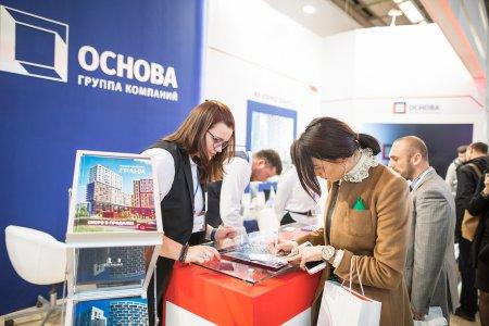 ГК «Основа» объявила о строительстве в Люберцах