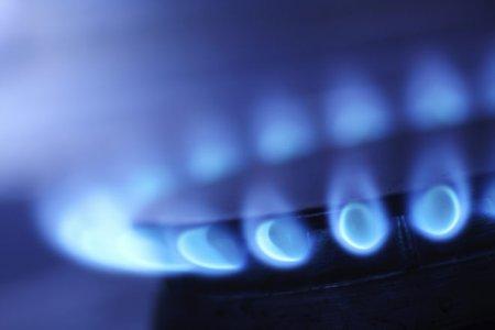 Кого осудят за отравление газом людей в Петербурге
