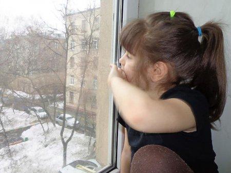В Костроме продают квартиру вместе с жильцами