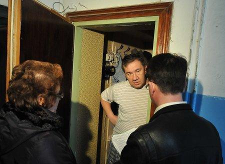 ТСЖ и ЖСК обяжут сообщать жилинспекциям о начале деятельности