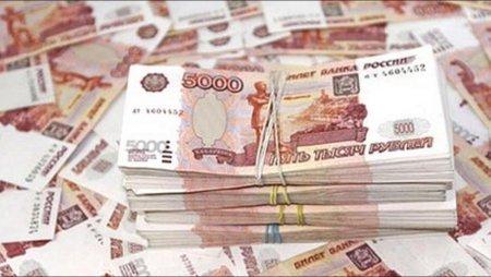 Москва объявила цену на строительство дорог возле ТПУ «Столбово»