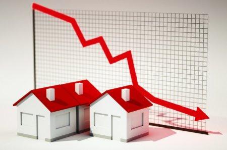 Премьер Киргизии предлагает снизить ипотечную ставку госбанка