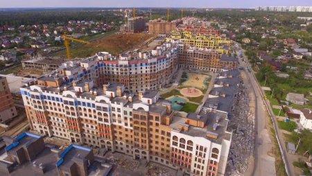 «Промсвязьбанк» опроверг свое участие в завершении проектов Urban Group