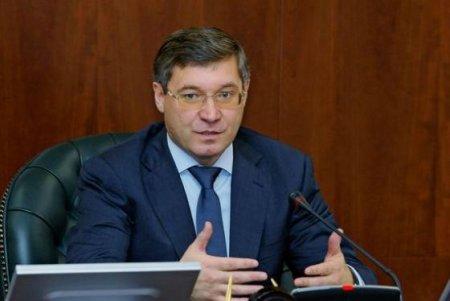 Владимир Якушев: капремонту жилья нужны крупные игроки