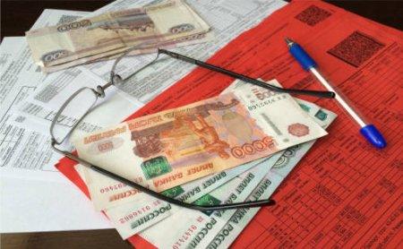 Бюджетные инвестиции в стройку обяжут обосновывать