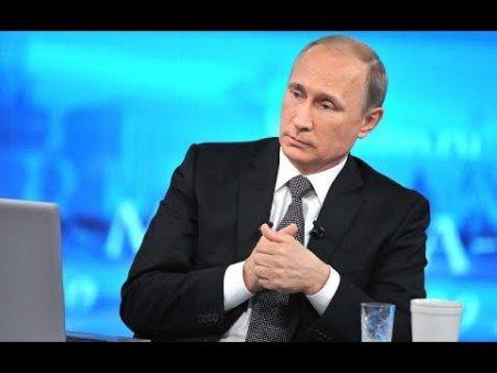 Путин назвал сроки долевого строительства в России