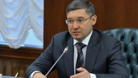 Минстрой: в России становится больше жилых долгостроев
