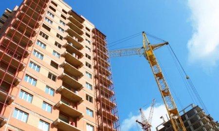 Названо число стартовых площадок в СВАО под застройку по реновации