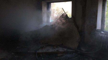 В многоквартирном доме в Хабаровском крае прогремел взрыв — есть жертвы