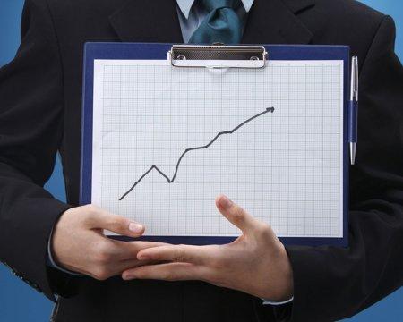 Эксперты: чем опасна дешевеющая ипотека