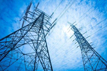 В Крым возвращают электричество