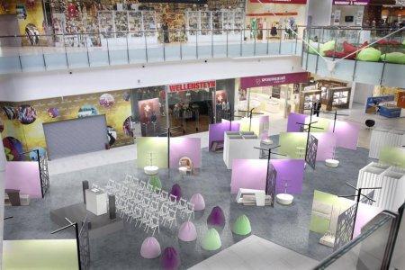 IKEA испробует на Москве новый формат магазинов