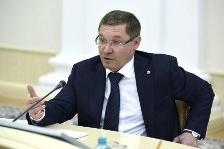 Минстрой утвердил передачу ЖК «Терлецкий парк» новому застройщику