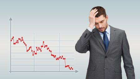Число застройщиков-банкротов растет ускоренными темпами