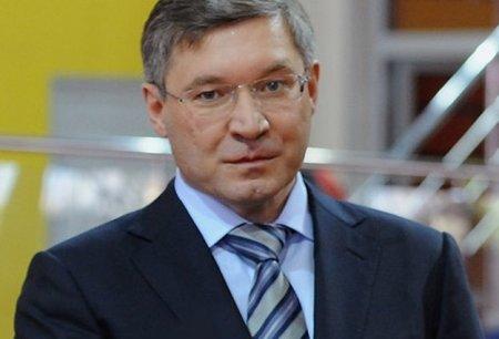 Владимир Якушев устроил гражданам личный прием